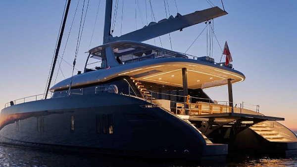 42_Sunreef-80-Luxus-Katamaran-Charter-Mieten_14