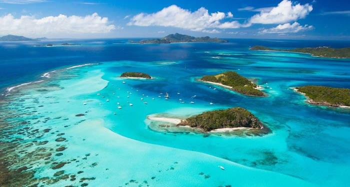 4_Karibik-Yacht-Charter-Mieten-Luxus_11