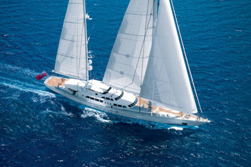 001-Luxus-Segelyacht-Charter-Mieten_06