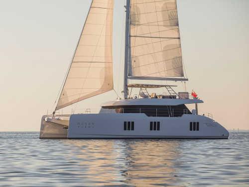 100_Luxus-Katamaran-Sunreef-70-Charter-Mieten_08