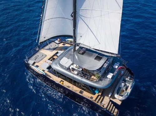 100_Luxus-Katamaran-Sunreef-60-Charter-Mieten_01