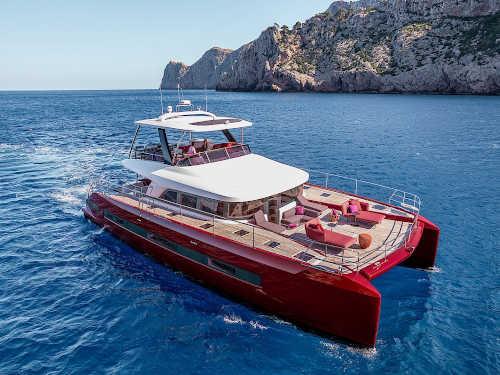100_Luxus-Katamaran-Lagoon-67-Charter-Mieten_03
