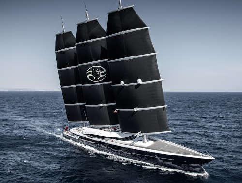 200_Luxus-Segelyacht-Oceanco-Charter-Mieten_01