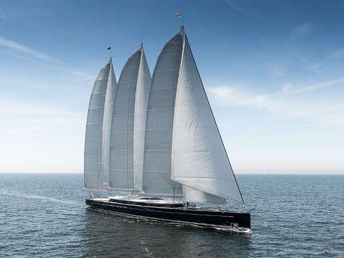 200_Luxus-Segelyacht-Royal-Huisman-Charter-Mieten_01