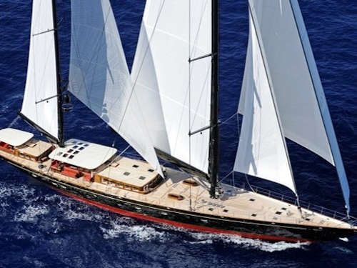 200_Luxus-Segelyacht-Vitters-Charter-Mieten_01