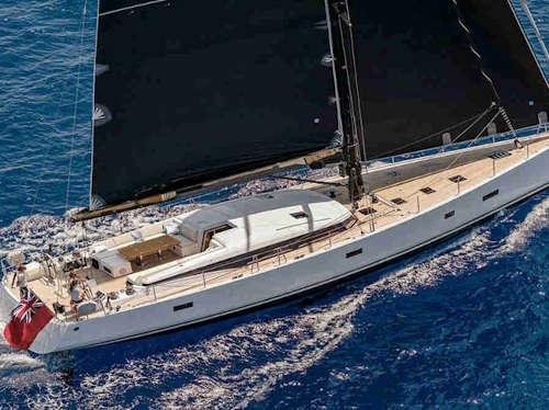 201_Luxus-Segelyacht-CNB-Yacht-Charter-Mieten_01
