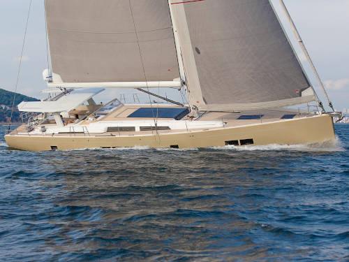 201_Luxus-Segelyacht-Hanse-Yacht-Charter-Mieten_01
