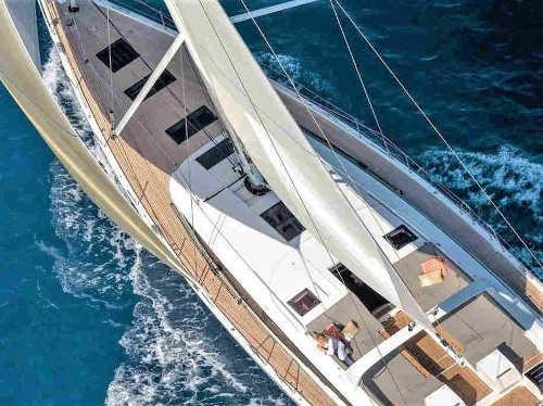 201_Luxus-Segelyacht-Jeanneau-Yacht-Charter-Mieten_01