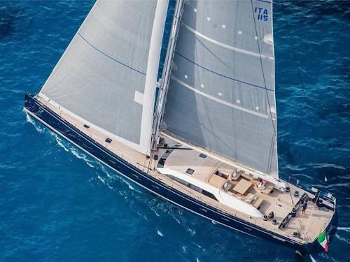 201_Luxus-Segelyacht-Nautor-Swan-Yacht-Charter-Mieten_01