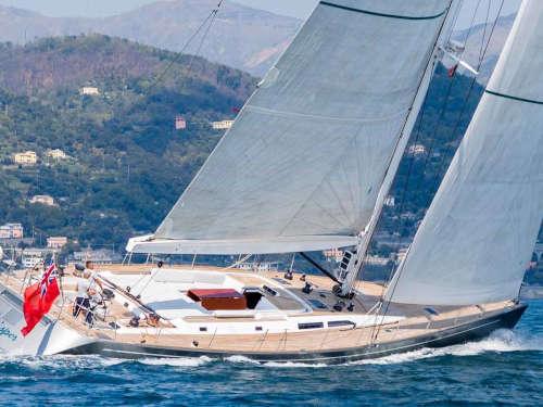 201_Luxus-Segelyacht-Southern-Wind-Yacht-Charter-Mieten_01