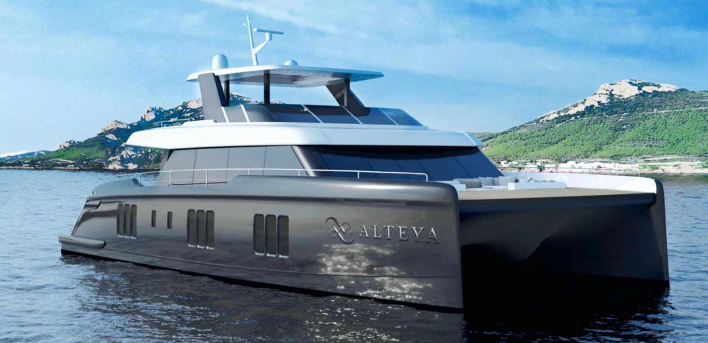 46_Sunreef-70-Power-Katamaran-Mieten-Charter-Executive-Yachting_00