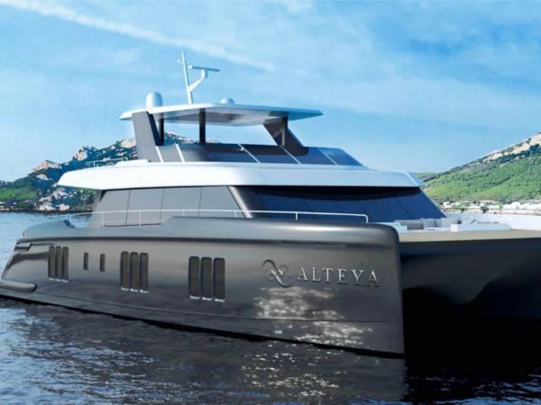 46_Sunreef-70-Power-Katamaran-Mieten-Charter-Executive-Yachting_00A