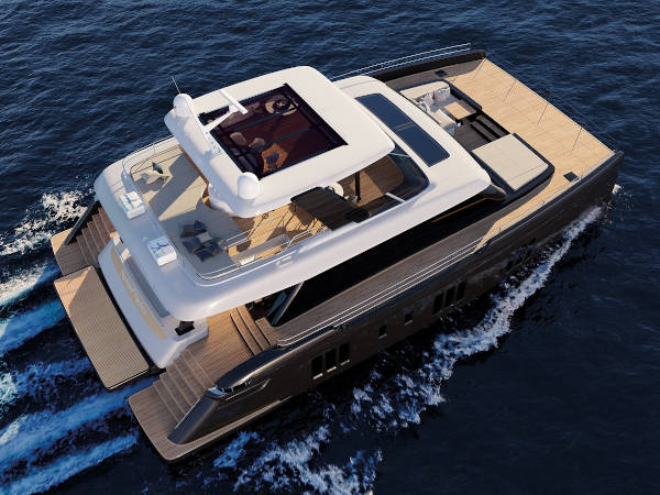 46_Sunreef-70-Power-Katamaran-Mieten-Charter-Executive-Yachting_01