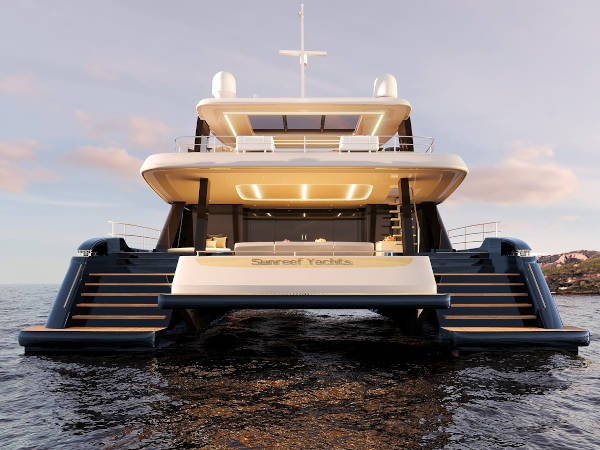 46_Sunreef-70-Power-Katamaran-Mieten-Charter-Executive-Yachting_03