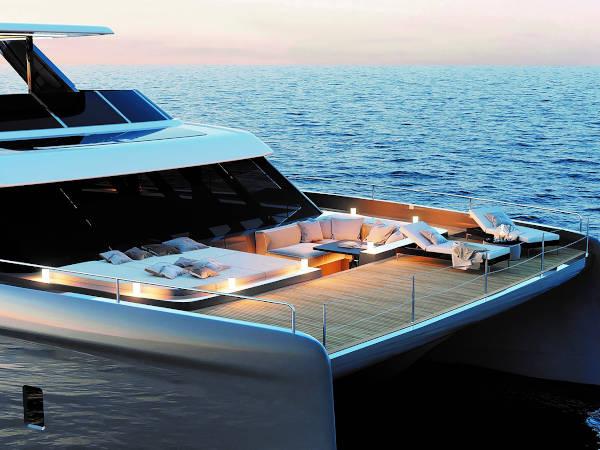 46_Sunreef-70-Power-Katamaran-Mieten-Charter-Executive-Yachting_04