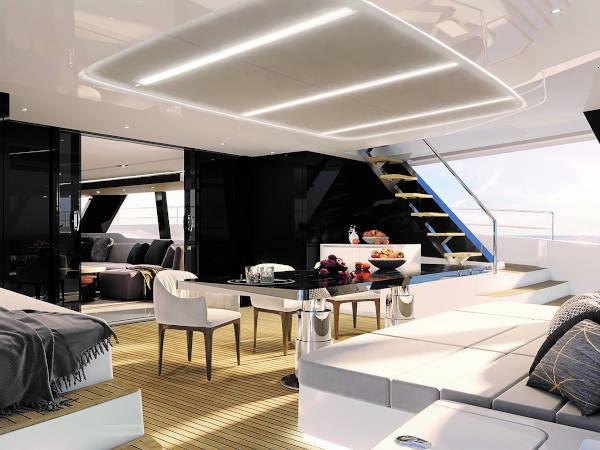 46_Sunreef-70-Power-Katamaran-Mieten-Charter-Executive-Yachting_05