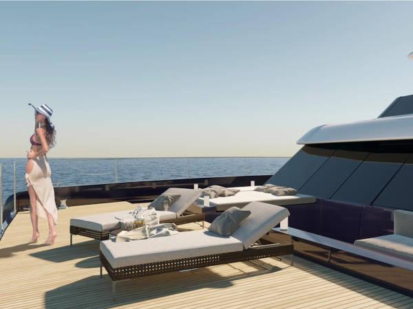46_Sunreef-70-Power-Katamaran-Mieten-Charter-Executive-Yachting_08