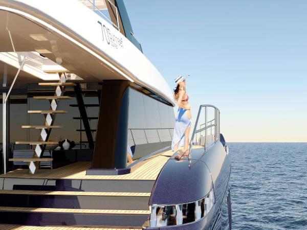46_Sunreef-70-Power-Katamaran-Mieten-Charter-Executive-Yachting_09