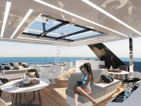 46_Sunreef-70-Power-Katamaran-Mieten-Charter-Executive-Yachting_10