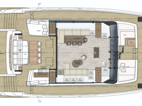 46_Sunreef-70-Power-Katamaran-Mieten-Charter-Executive-Yachting_22