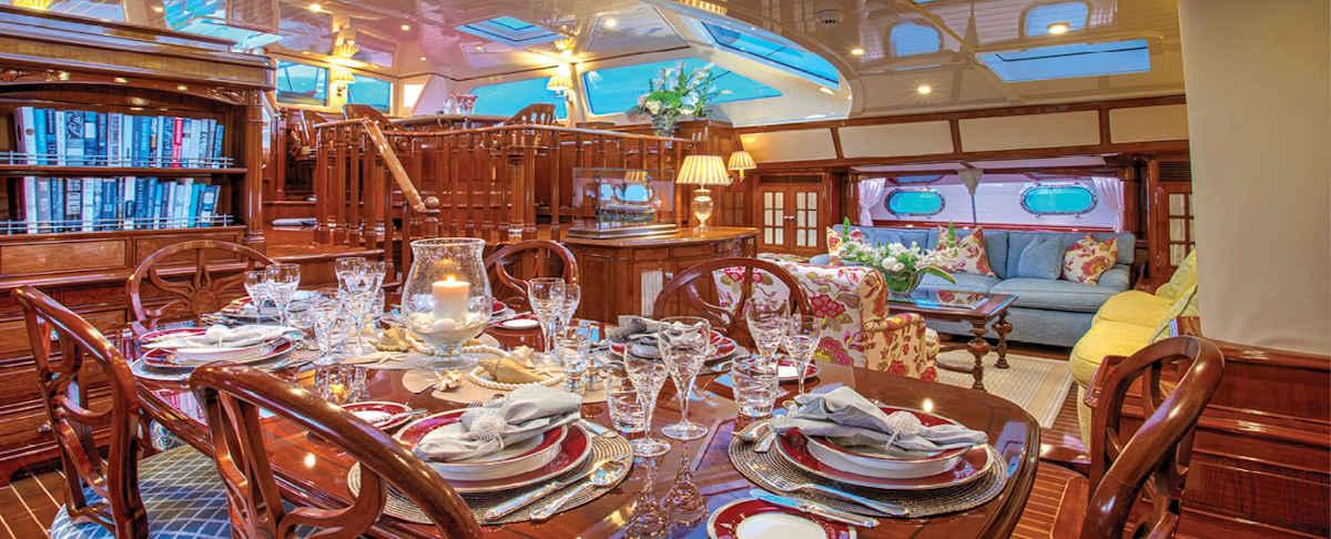 92_Whisper-Yacht-Holland-Jachtbaow-Mieten-Charter_00