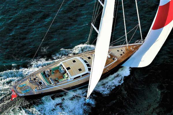 92_Whisper-Yacht-Holland-Jachtbaow-Mieten-Charter_01