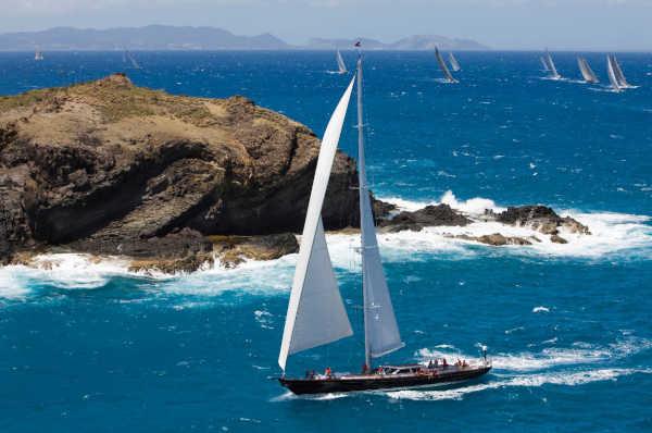 92_Whisper-Yacht-Holland-Jachtbaow-Mieten-Charter_02
