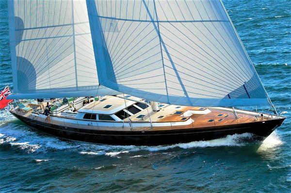 92_Whisper-Yacht-Holland-Jachtbaow-Mieten-Charter_03