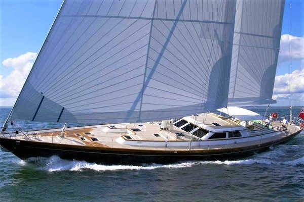 92_Whisper-Yacht-Holland-Jachtbaow-Mieten-Charter_04