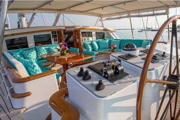 92_Whisper-Yacht-Holland-Jachtbaow-Mieten-Charter_05