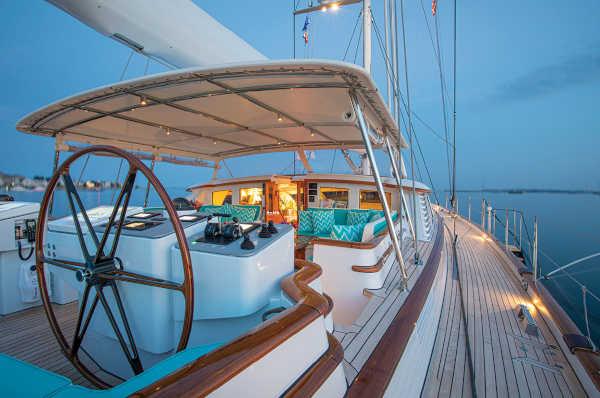 92_Whisper-Yacht-Holland-Jachtbaow-Mieten-Charter_06