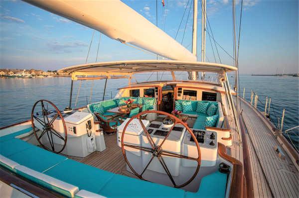 92_Whisper-Yacht-Holland-Jachtbaow-Mieten-Charter_07