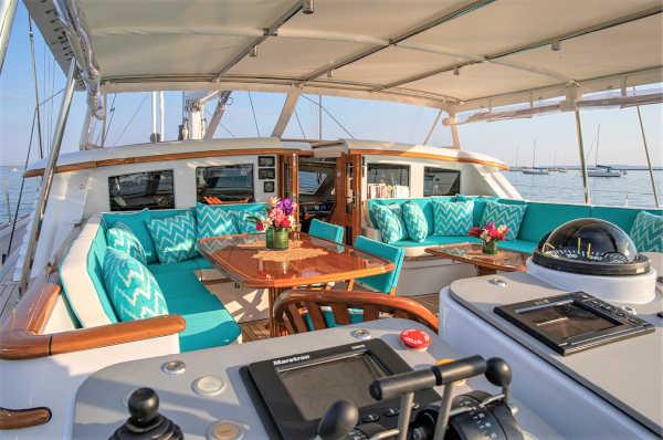 92_Whisper-Yacht-Holland-Jachtbaow-Mieten-Charter_08