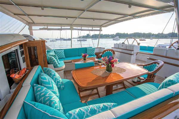 92_Whisper-Yacht-Holland-Jachtbaow-Mieten-Charter_09