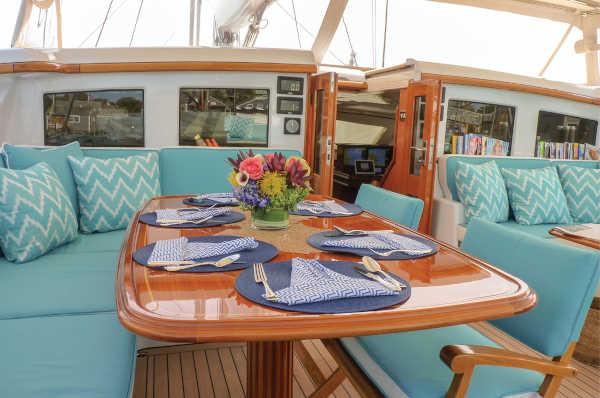 92_Whisper-Yacht-Holland-Jachtbaow-Mieten-Charter_10