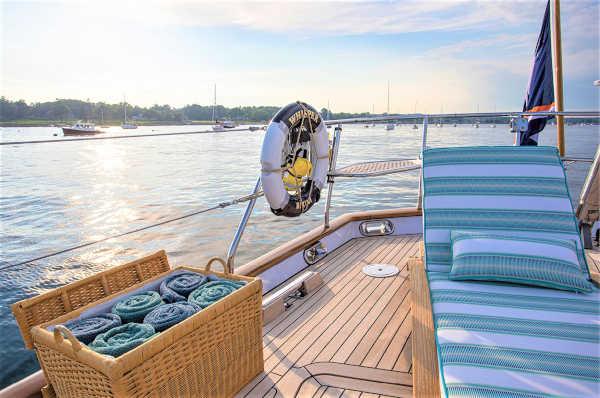92_Whisper-Yacht-Holland-Jachtbaow-Mieten-Charter_13