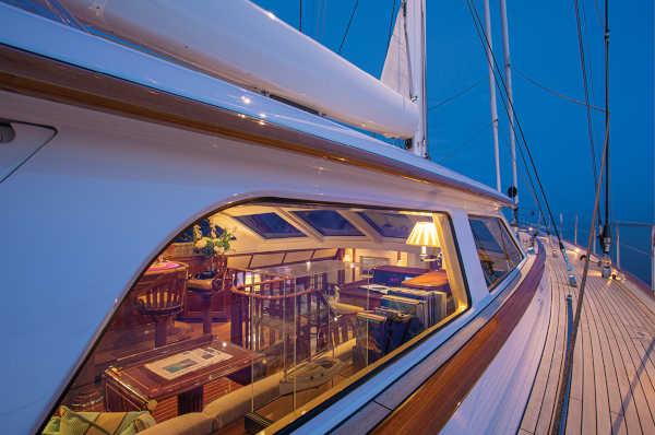 92_Whisper-Yacht-Holland-Jachtbaow-Mieten-Charter_15