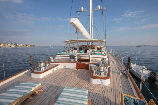 92_Whisper-Yacht-Holland-Jachtbaow-Mieten-Charter_16