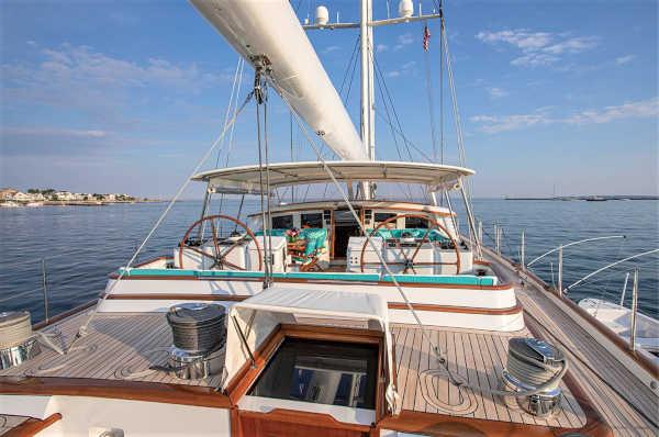 92_Whisper-Yacht-Holland-Jachtbaow-Mieten-Charter_17
