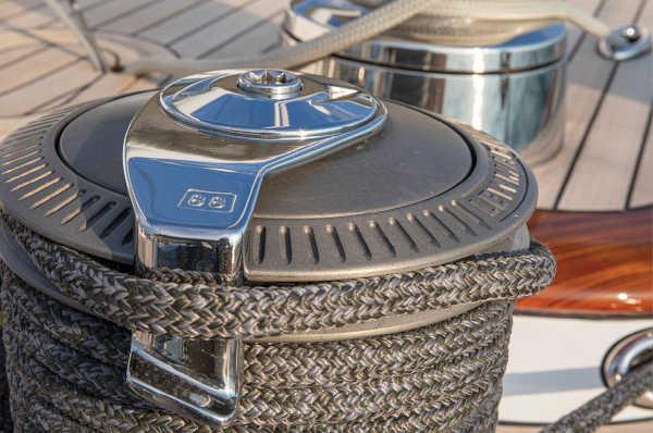 92_Whisper-Yacht-Holland-Jachtbaow-Mieten-Charter_19