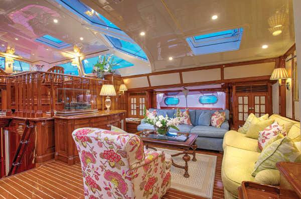 92_Whisper-Yacht-Holland-Jachtbaow-Mieten-Charter_21