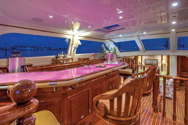 92_Whisper-Yacht-Holland-Jachtbaow-Mieten-Charter_23