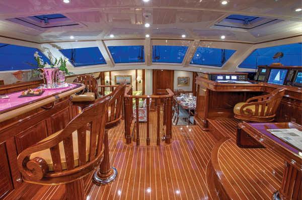 92_Whisper-Yacht-Holland-Jachtbaow-Mieten-Charter_24