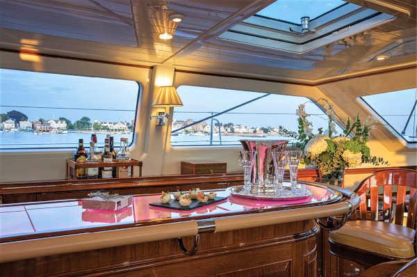 92_Whisper-Yacht-Holland-Jachtbaow-Mieten-Charter_25