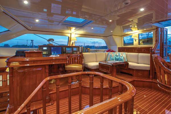 92_Whisper-Yacht-Holland-Jachtbaow-Mieten-Charter_26