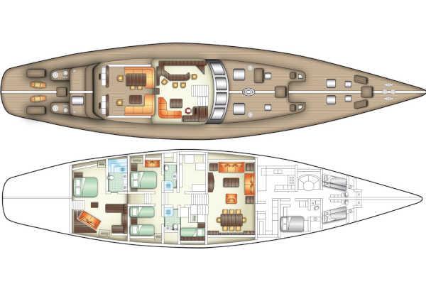 92_Whisper-Yacht-Holland-Jachtbaow-Mieten-Charter_27