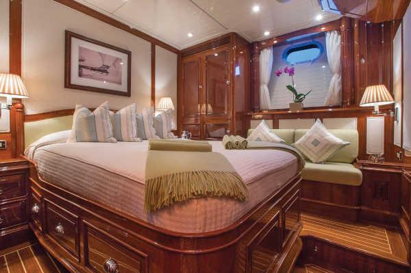 92_Whisper-Yacht-Holland-Jachtbaow-Mieten-Charter_29