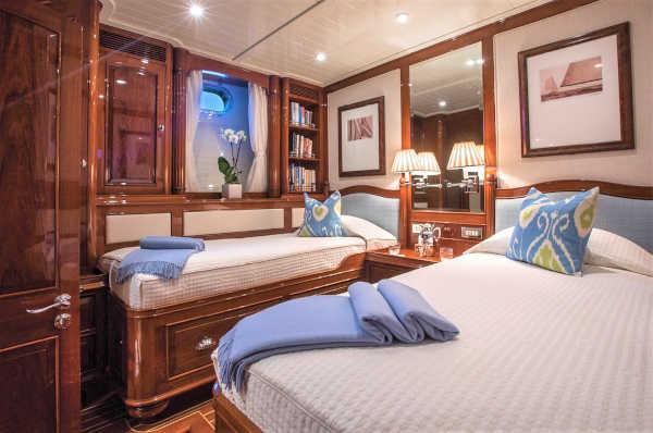 92_Whisper-Yacht-Holland-Jachtbaow-Mieten-Charter_30