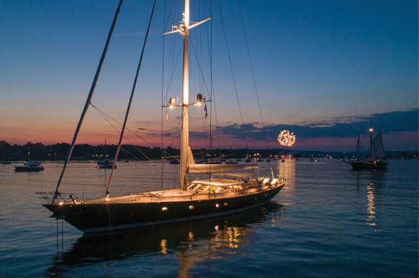 92_Whisper-Yacht-Holland-Jachtbaow-Mieten-Charter_32