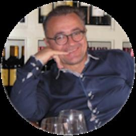 Thomas Lauber - Inhaber von Executive Yachting Schweiz